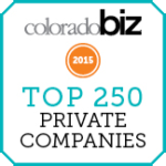award Top250PrivCos_2015webicon