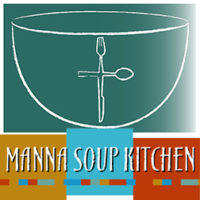 Manna_Logo_Colored_with_text