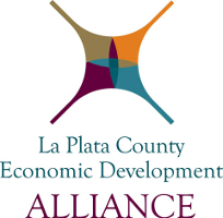la plata county econ dev alliance 204x200