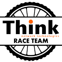 think race team 200