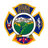 Durango Fire & Rescue